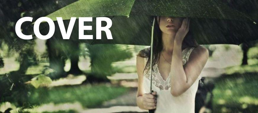 cover-vip4u